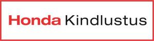 Honda_Kindlustus