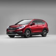 Honda_CRV1v3