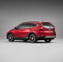 Honda_CRV3v3