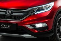 Honda_CRV5
