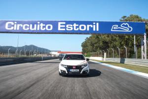 Estoril 1