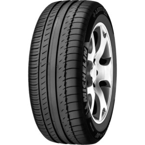 Michelin CR-V