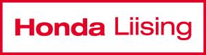 Honda_Leasing_EST