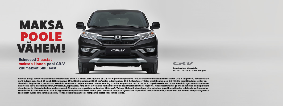 CRV_mpv_Catwees_1200x450_newEE2
