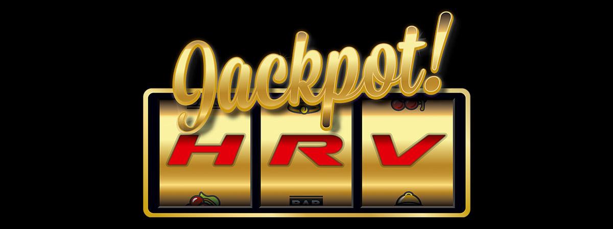 Catwees_Jackpot_web_1200x450_v2_02