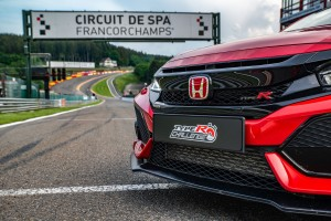 Type-R-Spa-Car-Grid-2_mid res