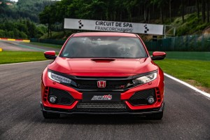 Type-R-Spa-Tracking-20_mid res