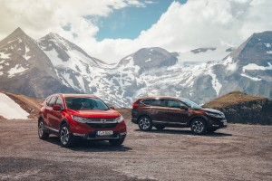 134671_2018_Honda_CR-V_VTEC_TURBO_Petrol