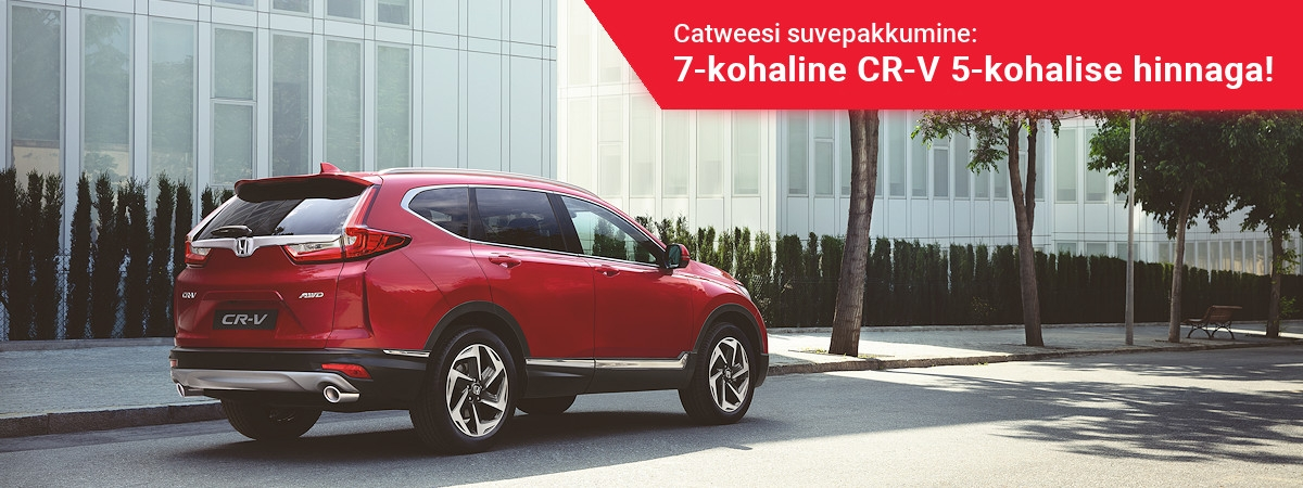 22d3ec90bf4 Avaleht - Catwees Cars